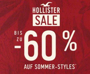 hollister-sale