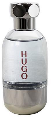 hugo-boss-element-homme