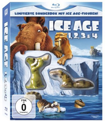 ice-age-box