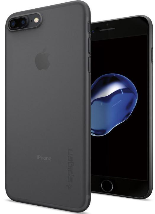 iphone-7-plus-huelle