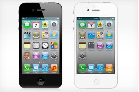 iphone4s-groupon