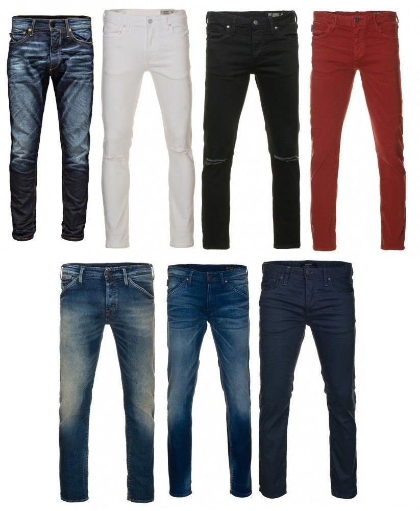 jack-und-jones-jeans