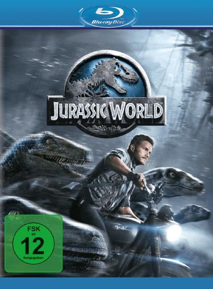 jurassic-world-blu-ray
