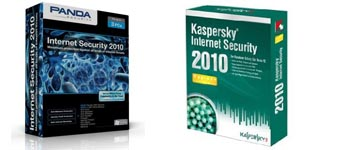 kis2010kostenlos [Gratis] Kaspersky Internet Security 2010 & Panda Internet Security 2010 & F Secure Internet Security 2010