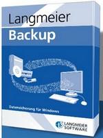 langmeierbackup2