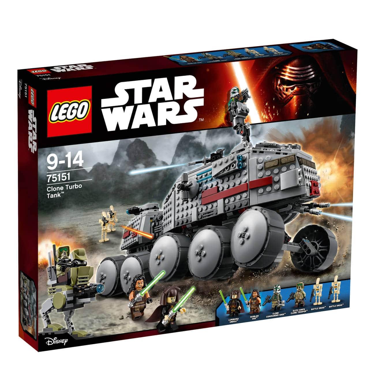 lego-star-wars-clone-turbo-tank