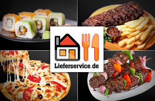 lieferservice-qype