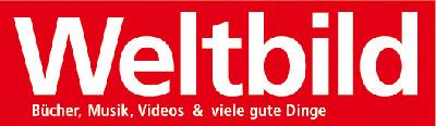 WB-Katalog-Logo_2006_beschn