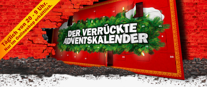 media-markt-adventskalender