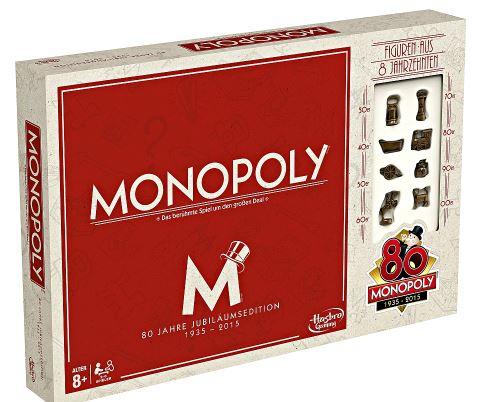 monopoly-80jahre
