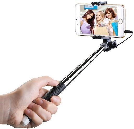 mpow-selfie-stick