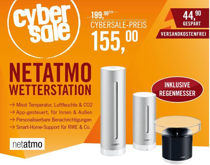 netatmo-wetterstation-cyberport