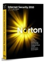nortoninternetsec [Gratis] Norton Internet Security 2009 & 2010 6 Monate kostenlos testen
