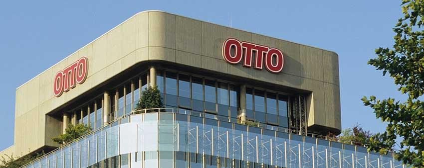 otto haupt [News] Falsche Gutscheine   Otto.de storniert insgesamt 50.000 Bestellungen