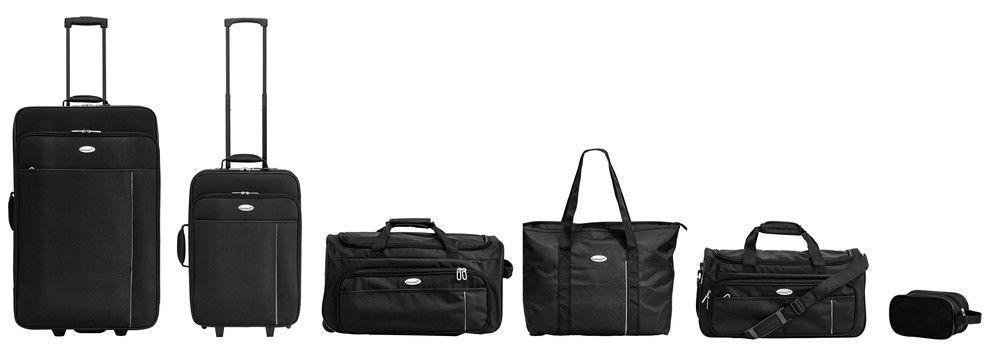 packenger-family-travel