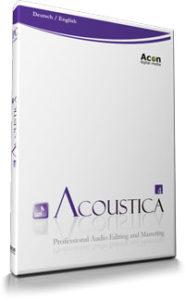 packshot_acoustica4premium
