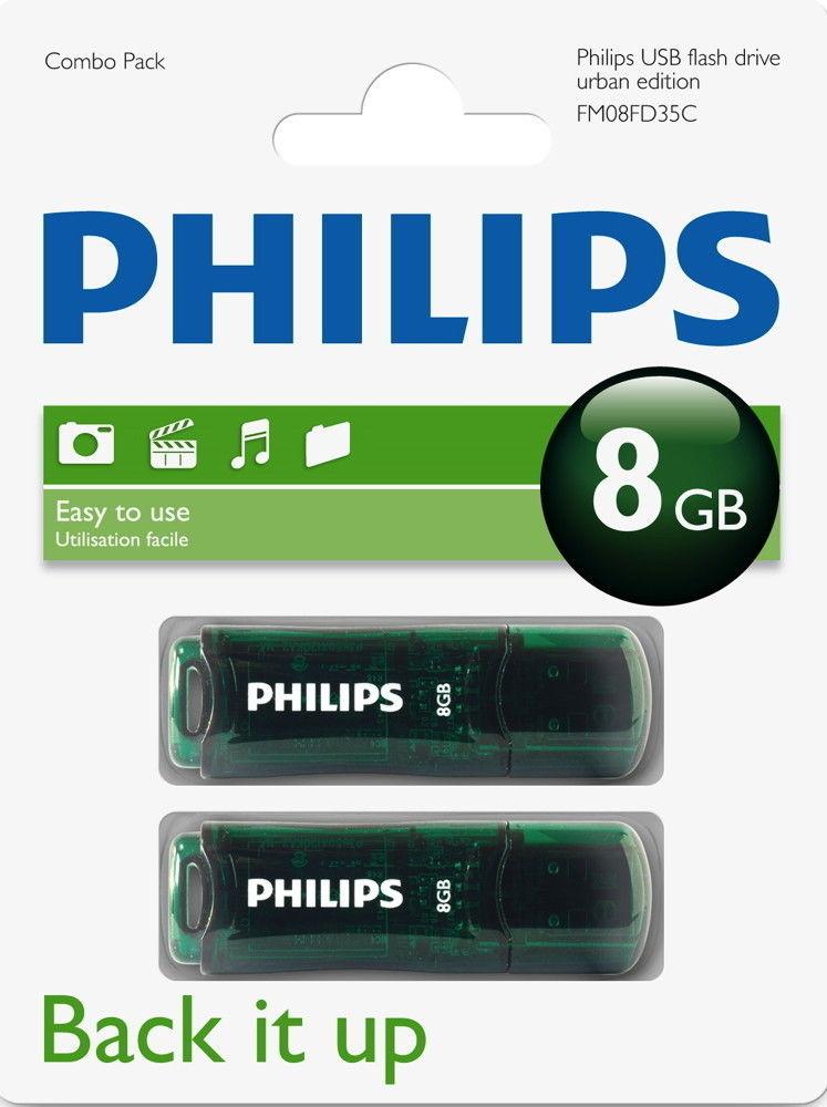 philips-8gb-usb-stick