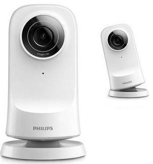 philips-insight-hd-heimkamera