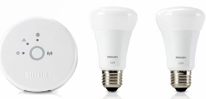 philips-lux-hue-led-personal