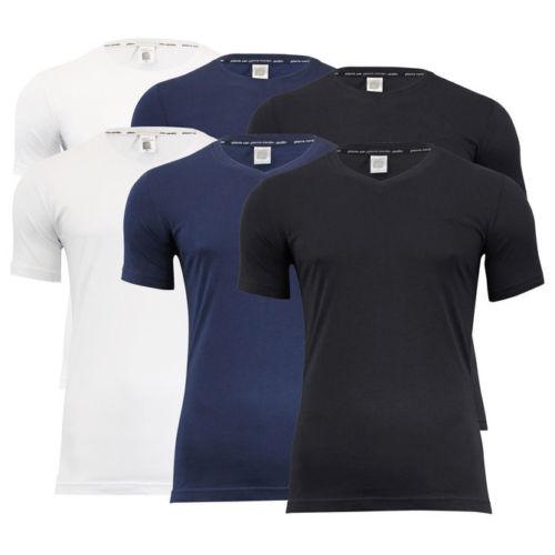 pierre-cardin-tshirts