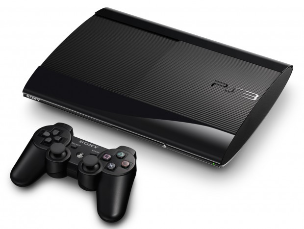 playstation-3-super-slim