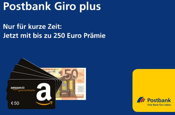 postbank-giro-plus