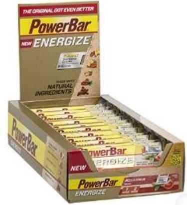 powerbar-energize