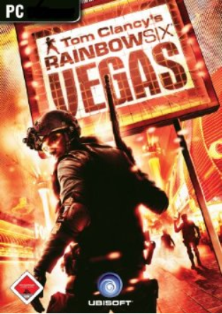 rainbow-six-vegas