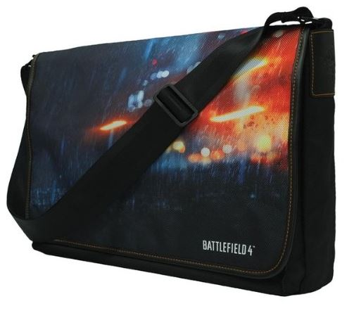 razer-battlefield-4-messenger-bag
