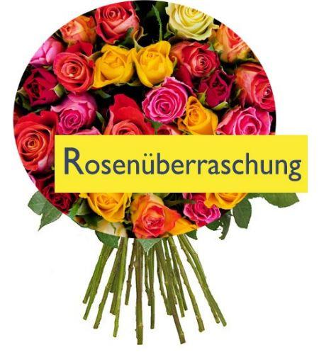 rosenueberraschung-blumeideal