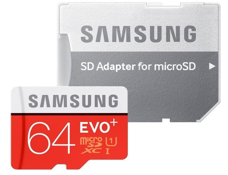 samsung-memory-speicherkarte-64