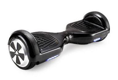 smart-wheel-sv01