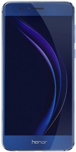 smartphone-honor-8