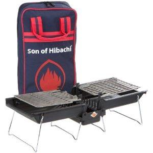 son-of-hibachi