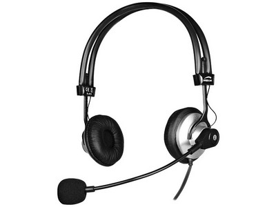 Speedlink Headset