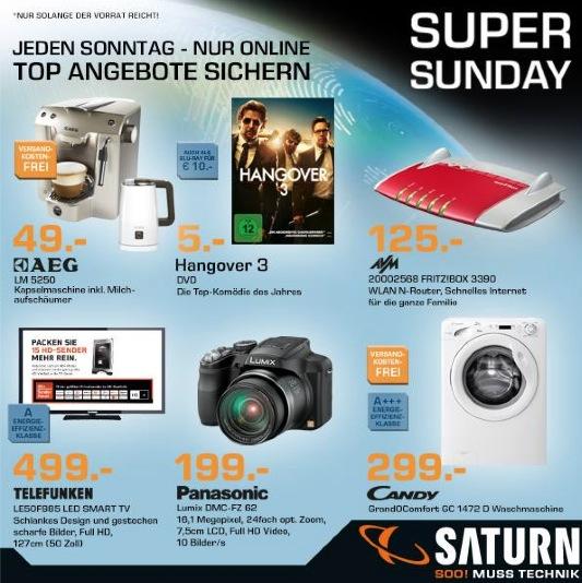 super-sunday-17