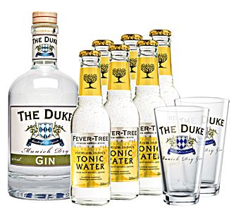 the-duke-gin-tonic