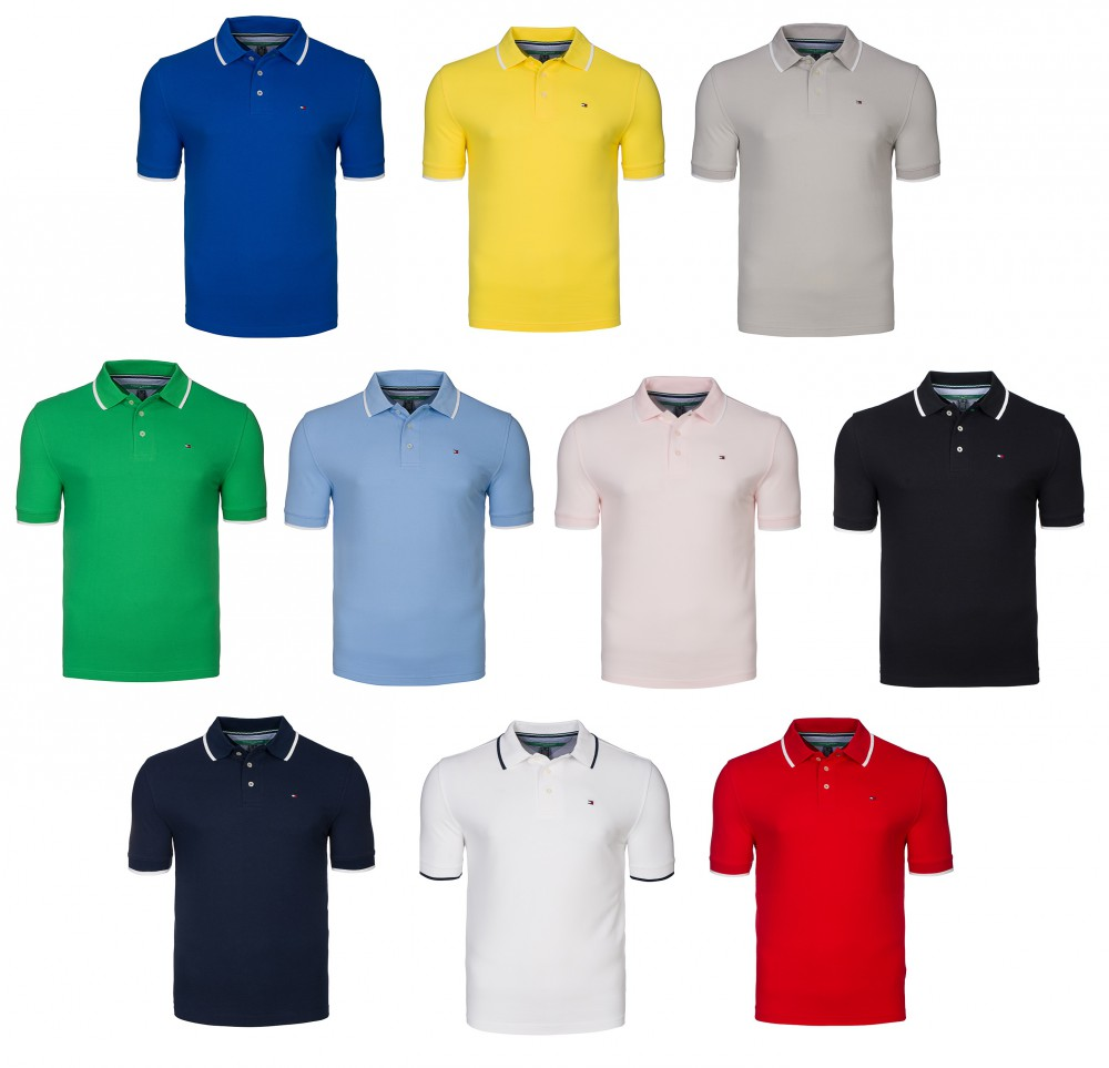 tommy-hilfiger-polo
