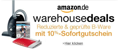 warehousedeals-rabatt