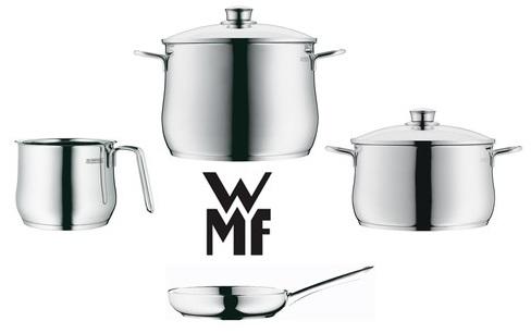 wmf-diadem