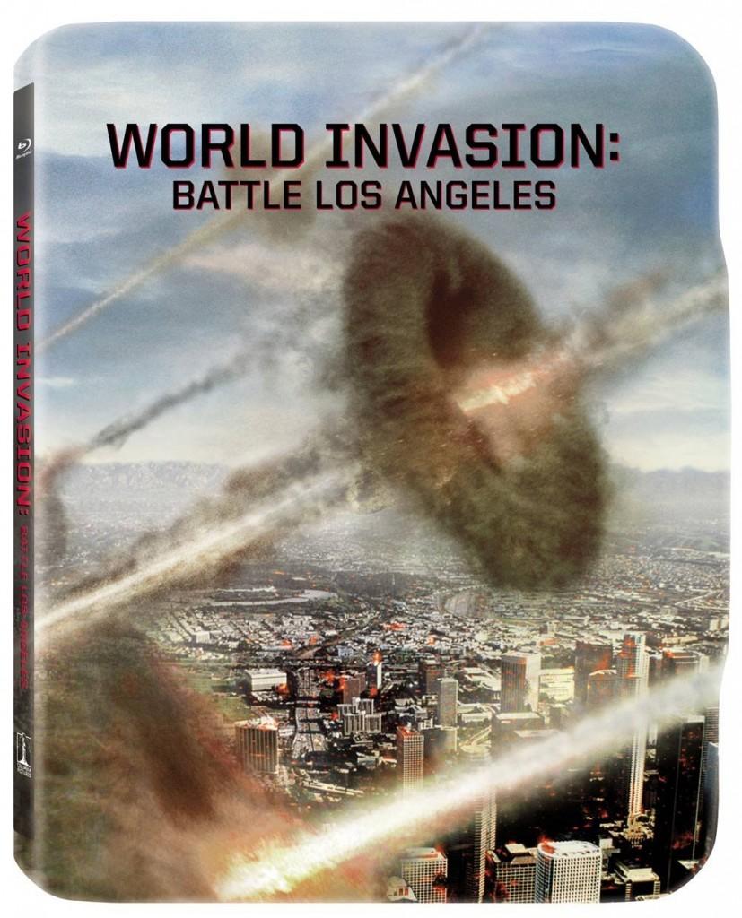world-invasion-battle-los-angeles