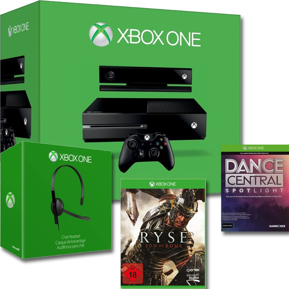 xbox-one-bundle-ebay