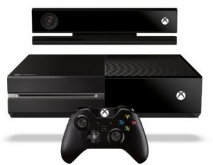 xbox one Xbox One Konsole Day One Edition für 499.00 Euro inkl. Versand