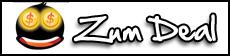 zum Deal1 Amazon Cyber Monday Tag 4   alle Angebote von 10 bis 12 Uhr