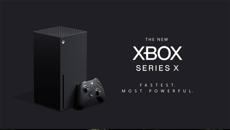 Xbox Series X Vorbestellen Amazon