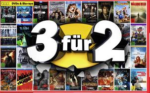3für2-media