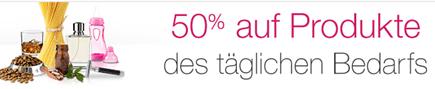 50-produkte-tag