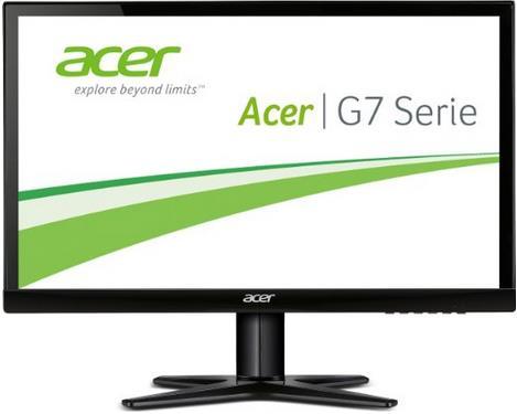 Acer-G277HLbid