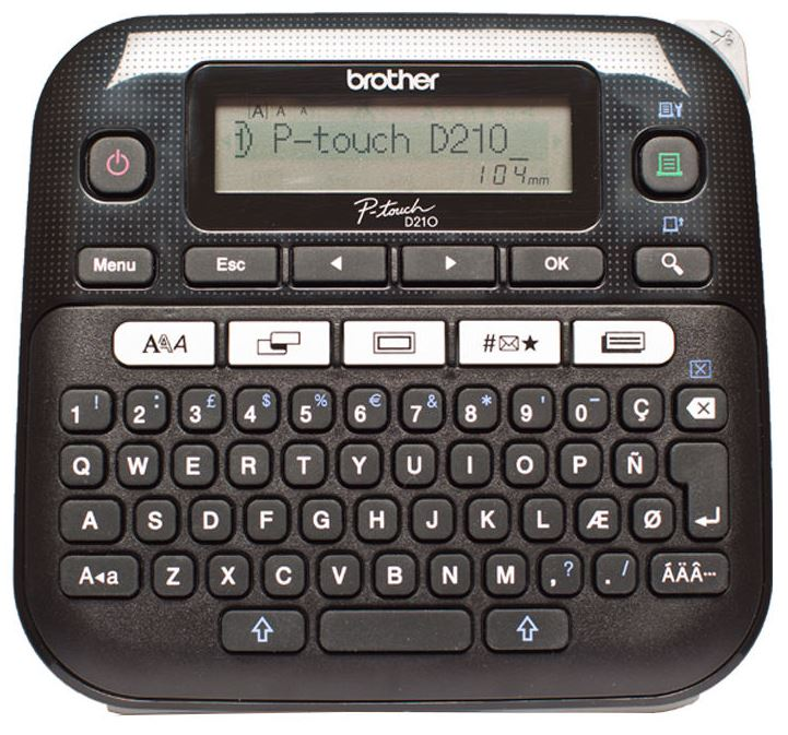 brother-p-touch-d210
