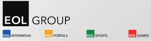 EOL-Group